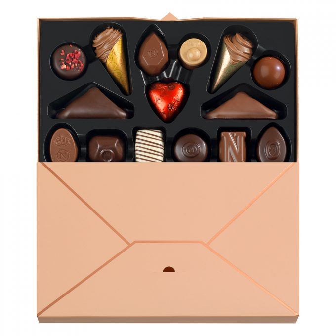 5023453-chocolate-letter-box---open-1000px