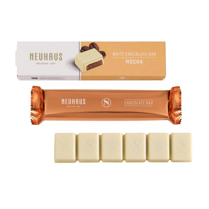 Bar-white-chocolate-mocha-53g_open_hr
