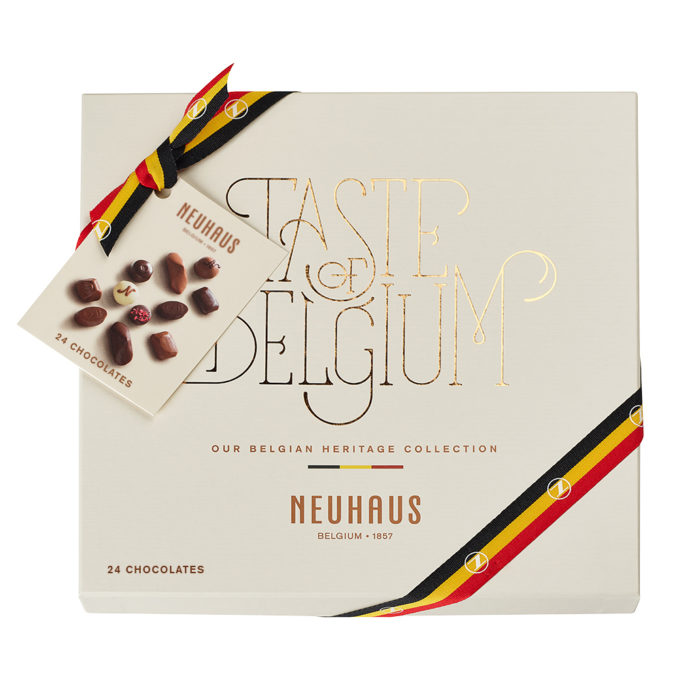 Neuhaus-TasteofBelgium-LargeBox-closed-5022841-1000px-jpg__18592.1561442797