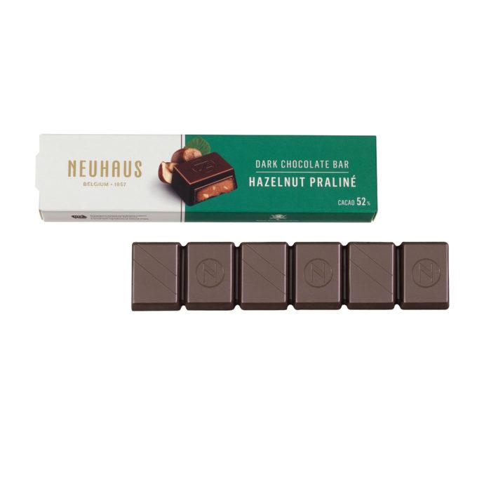 bar-dark-chocolate-hazelnut-praline-50g_open_lr1000px