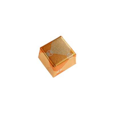bonbon-salted-caramel