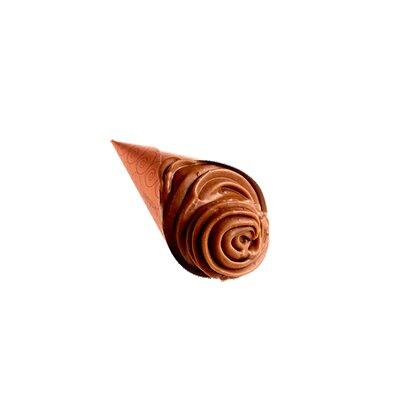 cornet-caramel-feuilletine