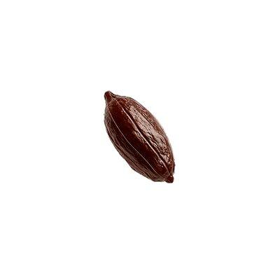 criollo-70-cocoa