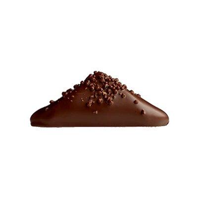 desir-64-cocoa