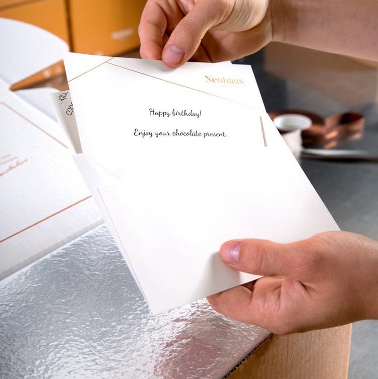 giftcardpersonalnote