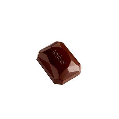 jean-64-cocoa