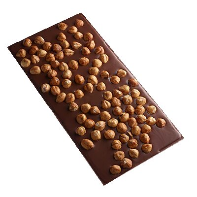 large-tablet-milk-hazelnuts
