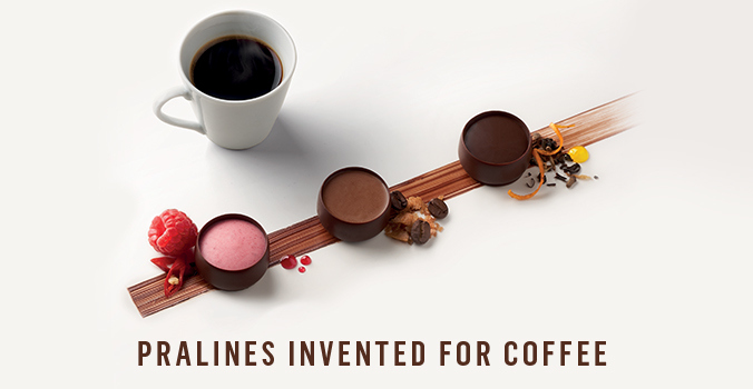 n739_676x350px_coffee_and_pralines_banner_02