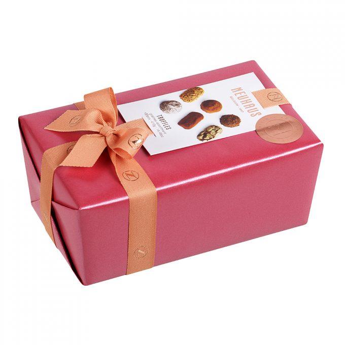 n743_1000x1000px_5020388_ballo-truffles-410g_extra_hr_01