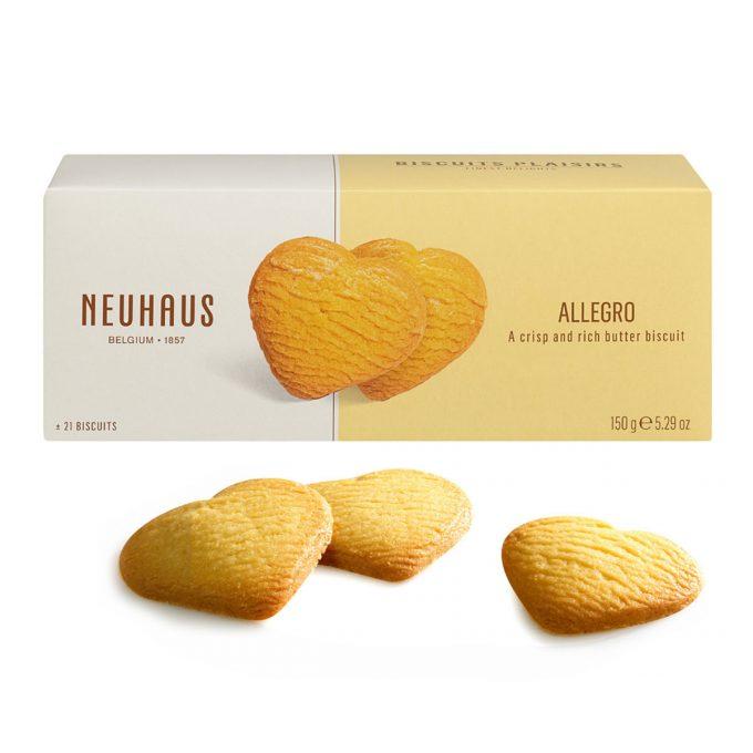 neua000152_01_allegro-biscuits-19-pcs