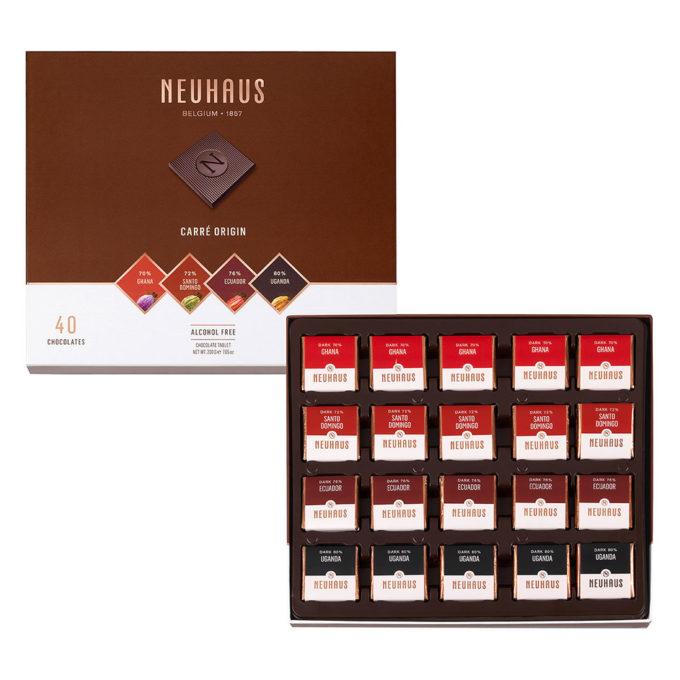 neua000209_02_le-carre-origin-dark-chocolate-squares-40-pcs__68007.1554639039