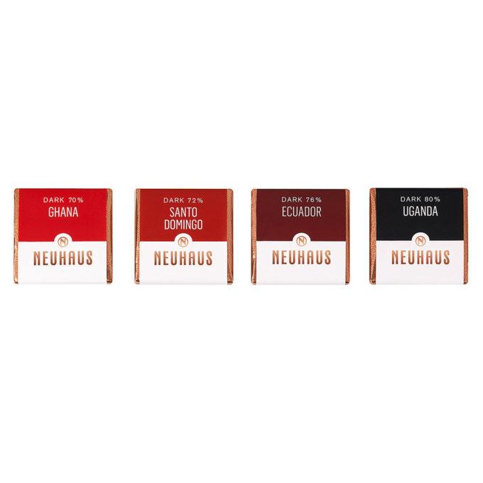 neua000209_03_le-carre-origin-dark-chocolate-squares-40-pcs__81731.1554639038