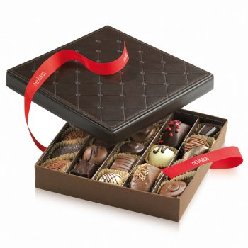 neua000378_01_neuhaus-luxury-leather-gift-box-25-pcs