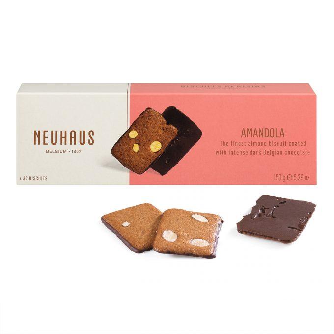 neua000420_01_amandola-biscuits-32-pcs