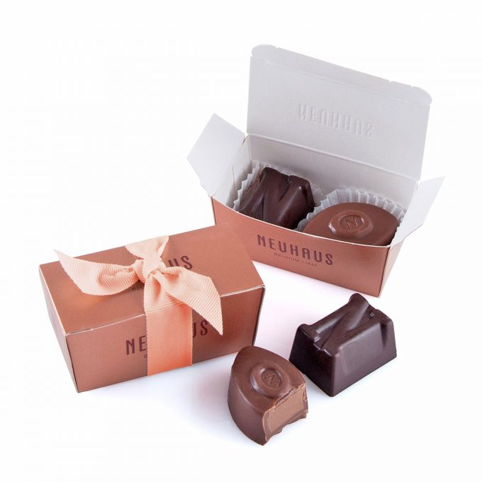 neua000446_01_neuhaus-chocolate-wedding-favor-copper-2-pc-set-of-20