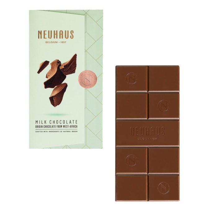 neua000561_01_neuhaus-tablet-milk-chocolate-32-cocoa-100g