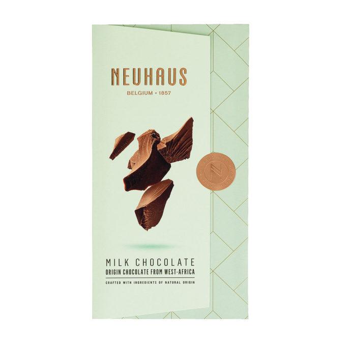 neua000561_02_neuhaus-tablet-milk-chocolate-32-cocoa-100g