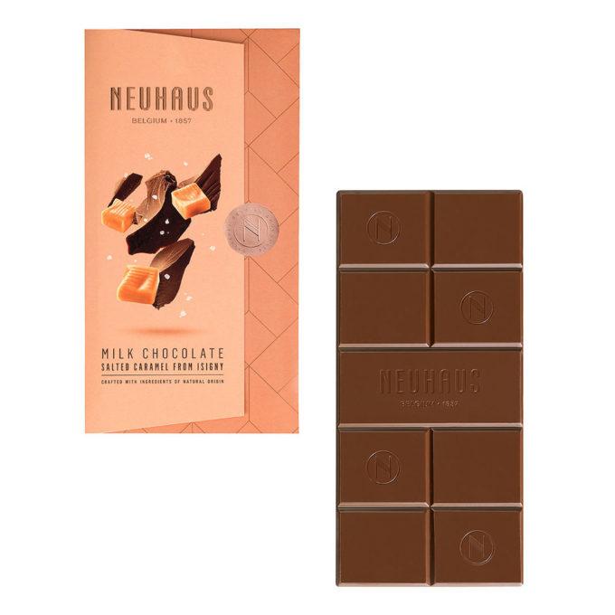 neua000562_01_neuhaus-tablet-milk-chocolate-salted-caramel-100g