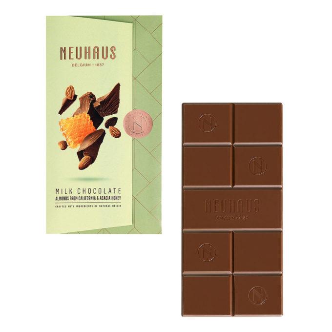 neua000563_01_neuhaus-tablet-milk-chocolate-almonds-honey-100