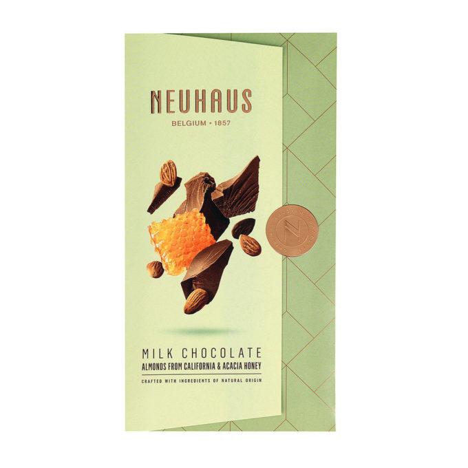 neua000563_02_neuhaus-tablet-milk-chocolate-almonds-honey-100g