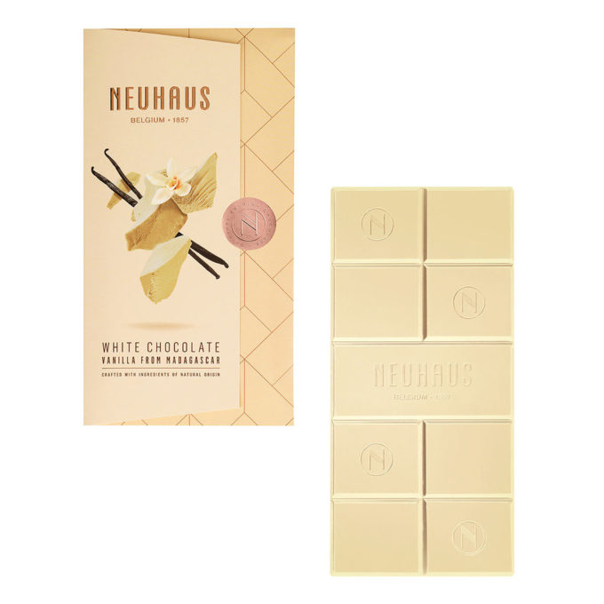 neua000565_01_neuhaus-tablet-white-chocolate-vanilla-100g