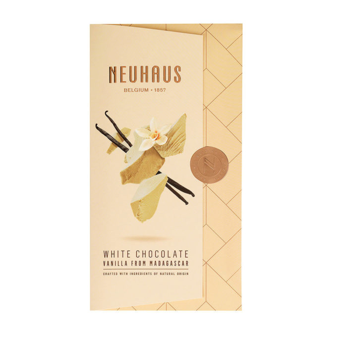 neua000565_02_neuhaus-tablet-white-chocolate-vanilla-100g