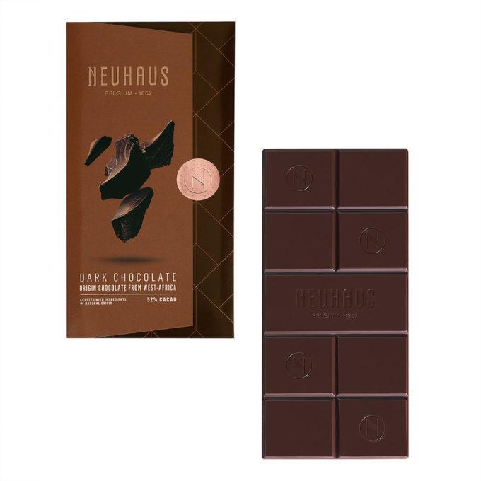 neua000566_01_tablet-dark-chocolate-52-from-west-africa