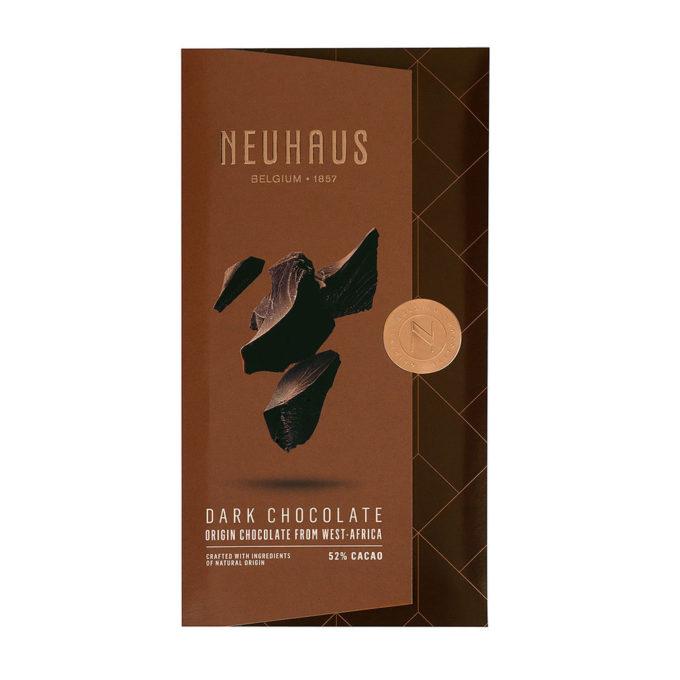 neua000566_02_tablet-dark-chocolate-52-from-west-africa-100g