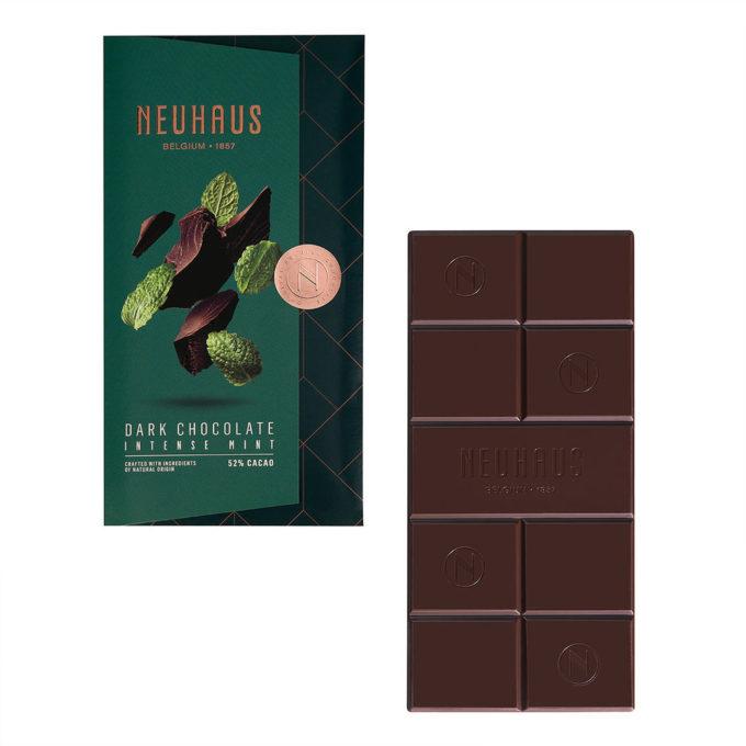 neua000567_01_neuhaus-tablet-dark-chocolate-mint-100g
