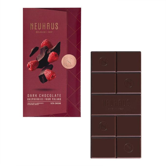 neua000569_01_neuhaus-tablet-dark-chocolate-with-raspberry-100g