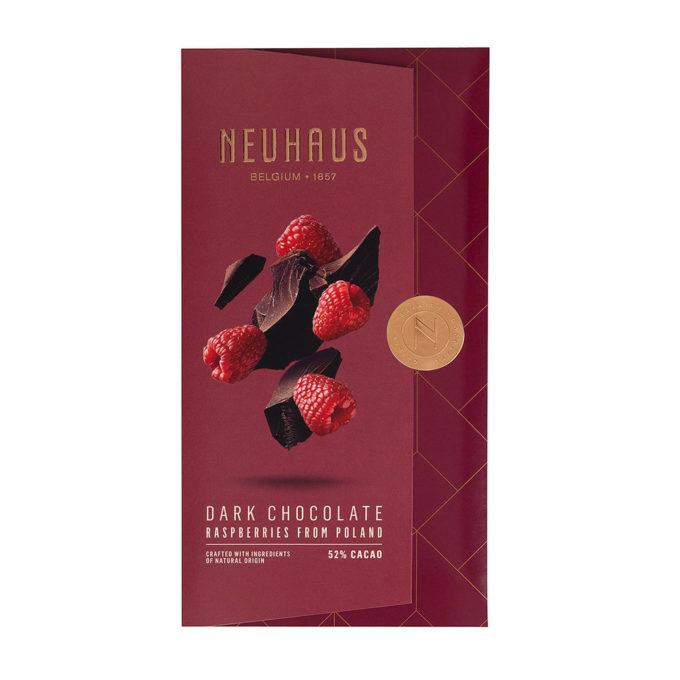 neua000569_02_neuhaus-tablet-dark-chocolate-with-raspberry-100g
