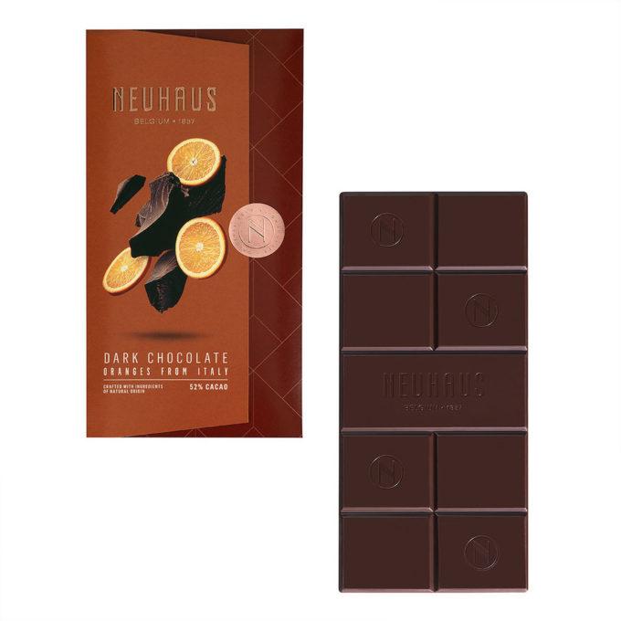 neua000570_01_neuhaus-tablet-dark-chocolate-orange-100g