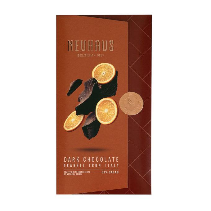 neua000570_02_neuhaus-tablet-dark-chocolate-orange-100g