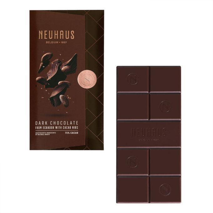 neua000571_01_neuhaus-tablet-dark-chocolate-75-with-cocoa-nibs-100g