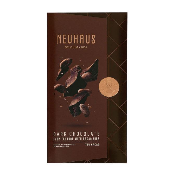 neua000571_02_neuhaus-tablet-dark-chocolate-75-with-cocoa-nibs-100g