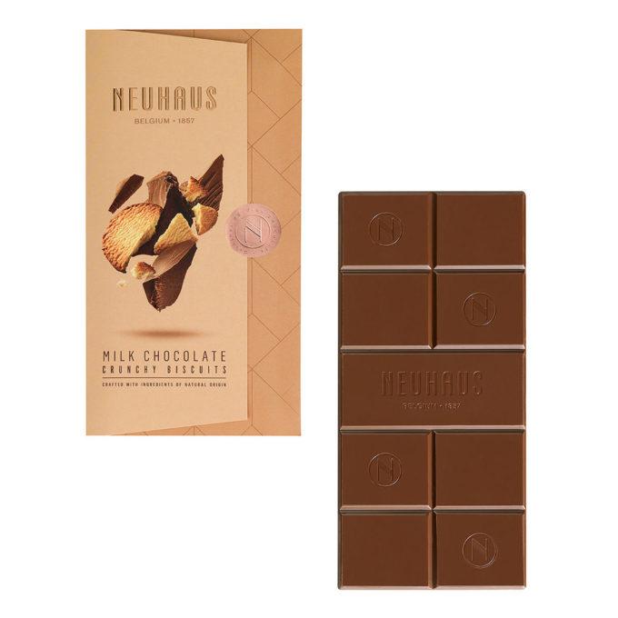 neua000572_01_neuhaus-tablet-milk-chocolate-crunchy-cookies-100g