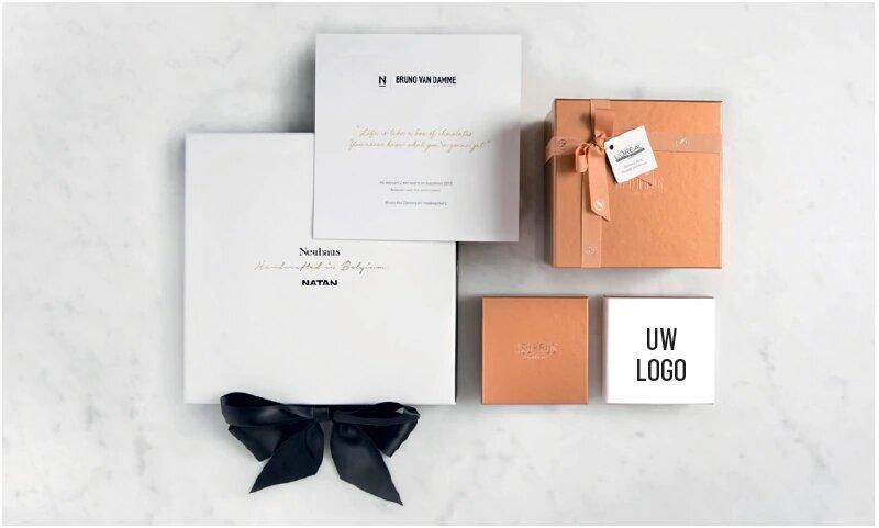 neuhaus-corporate-gifting