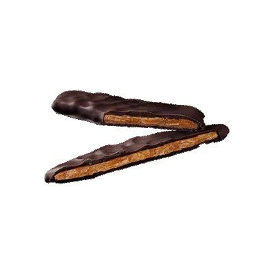 nougathins-coco