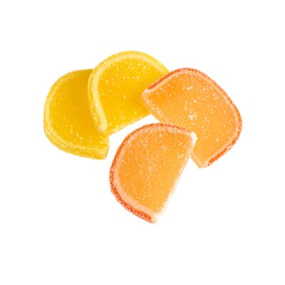pate-de-fruits-fruit-slices