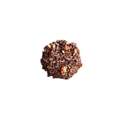 truffle-belgian-hops