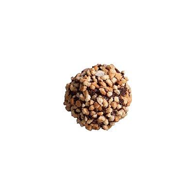 truffle-belgian-waffle