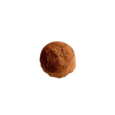truffle-classic