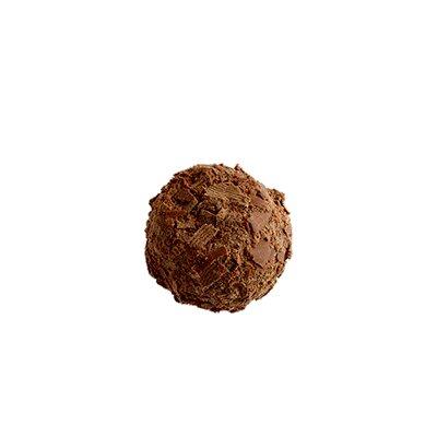 truffle-extra-dark