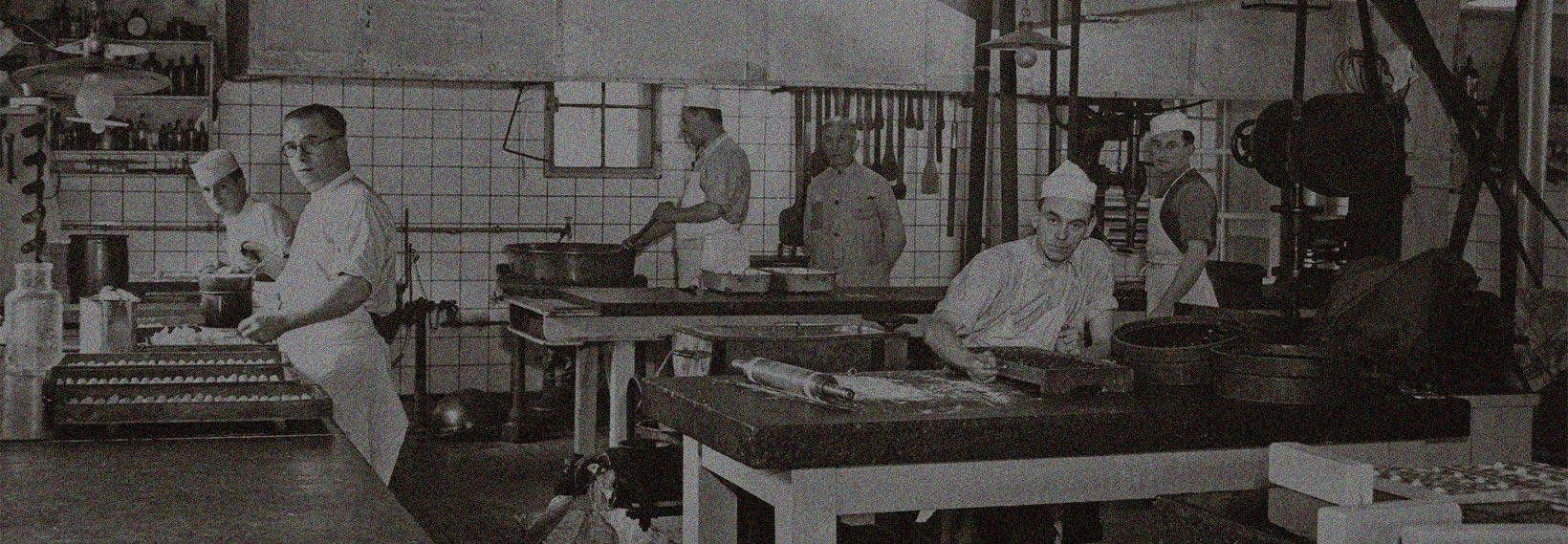 factoryhistory